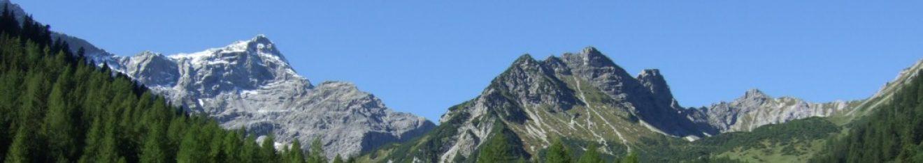 Naturfreunde Stockach